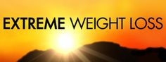 ABC Extreme Weight Loss Logo The best place to find how to have joyful life! http://myhealthplan.net