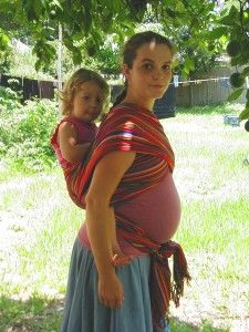 38 Best Pregnancy Pregnant Babywearing Images In 2019 Baby
