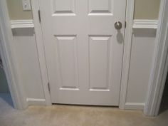 Board And Batten Wainscoting : How to Install Wainscoting Well and Easily. The Advantages of Wainscoting Kits for DIY Installation. DIY Wainscoting: Best Way to Cut Wainscoting Installation Cost. Board And Batten Wainscoting. Picture Frame Wainscoting, Wainscoting Height, Black Wainscoting, Wainscoting Nursery, Painted Wainscoting, Dining Room Wainscoting, Wainscoting Styles, Wainscoting Panels, Rustic Wainscoting