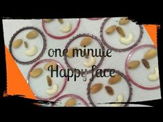 Super ideas Ladies Kitty game happy faces in one minute game - YouTube