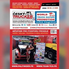"TRUCKS & TRAILERS 4 YOU on Instagram: ""palfinger.com/en ✔ @palfingerag 👈 👌issuu.com/ceskytrucker_ 👍📝 T +43 662 2281 0 ☎ F +43 662 2281 81077 info@palfinger.com 📩…"" Social Media Marketing, Digital Marketing, Used Trucks, Heavy Machinery, Sale Promotion, Commercial Vehicle, Trucks For Sale, Heavy Equipment, Truck Parts"
