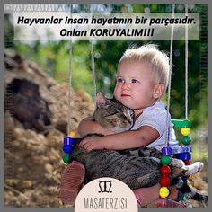 Yarın; 4 Ekim Hayvanları Koruma Günü Kutlu Olsun...  #hayvanlarıkorumagunu