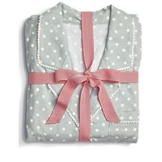 Nordstrom Flannel Pajamas available at Cute Pajama Sets, Cute Pjs, Cute Pajamas, Flannel Pajamas, Pyjamas, Cute Sleepwear, Sleepwear Women, Pajamas Women, Cotton Sleepwear