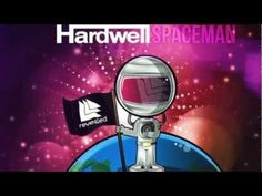 I've been blasting this song for a good month, maybe even two..never gets old. NEVER. Hardwell - Spaceman (Original Mix) HQ
