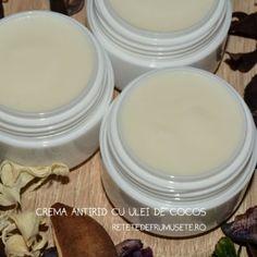 Gel Aloe, Aloe Vera, Medical, Beauty, Cream, Medicine, Beauty Illustration, Med School, Active Ingredient