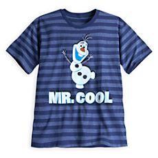 47056f36 22 Best Disney trip images | Disney clothes, Disney outfits, Dodgers ...