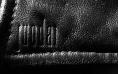 juodai logo