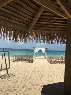 Cayman Destination wedding @caribbeanclub