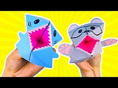 21 Impossibly Cool Ideas For Party Every Human Should Know - YouTube