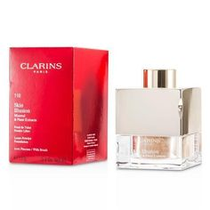 Clarins By Clarins
