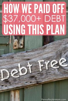 Debt free become debt management you are,get out of debt inspiration debt consolidation budget,best options for debt consolidation loans best way to pay off credit card debt. Saving Money Quotes, Money Saving Mom, Paying Off Student Loans, Get Out Of Debt, Budgeting Money, Debt Payoff, Debt Free, Personal Finance, Making Ideas