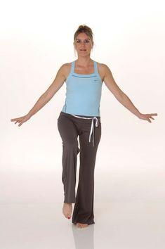 Intim torna – tegyen a hólyaggyengeség ellen! My Yoga, Pilates, Gymnastics, Health Fitness, Pajama Pants, Sporty, Workout, Vogue, Beauty
