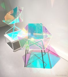4 key design trends for 2016 here to last from Milan Design Week