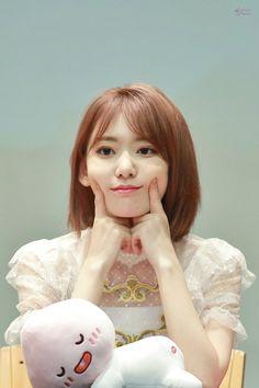 Yuri, Bae, Green Tea Latte, Survival, Sakura Miyawaki, Japanese Girl Group, Kim Min, Interesting Faces, Pop Group