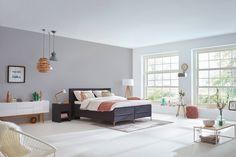 Swiss Sense Matras : 25 best in the media swiss sense images on pinterest bedrooms