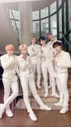 ASTRO-- boys I'm so proud! [All Light] 💕💕 K Pop, Jinjin Astro, Kim Young, Cha Eunwoo Astro, Astro Wallpaper, Astro Fandom Name, Lee Dong Min, Blue Flames, Magcon Boys