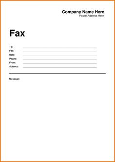 Fax cover letter template printablefax cover sheet template beautiful free fax cover sheet template best templates flashek Gallery