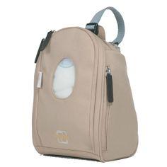 PacaPod Changer Pod & Mat   compact baby bag £29.95
