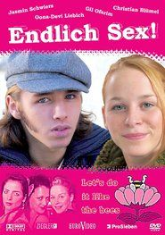 Endlich Sex! (2004) movie online unlimited HD Quality from box office #Watch #Movies #Online #unlimited #Downloading #Streaming #unlimited #Films #comedy #adventure #movies224.com #Stream #ultra #HDmovie #4k #movie #trailer #full #centuryfox #hollywood #Paramount Pictures #WarnerBros #Marvel #MarvelComics #WaltDisney #fullmovie #Watch #Movies #Online #Free #Downloading #Streaming #Free #Films #comedy #adventure