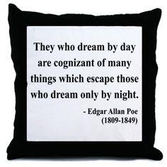 Edgar Allan Poe 3 Throw Pillow by CafePress, http://www.amazon.com/dp/B00B33OP7W/ref=cm_sw_r_pi_dp_6X.asb0YEFK2R