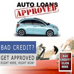 2 Factors that Influence Your Car Loan Interest Rates