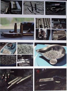 Top Art Exhibition - Photography » NZQA Level 3, Roman, Board, Photography, Photograph, Fotografie, Photoshoot, Planks, Fotografia