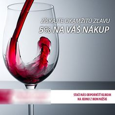 www.updience.com Red Wine, Alcoholic Drinks, Glass, Alcoholic Beverages, Drinkware, Red Wines, Liquor, Yuri