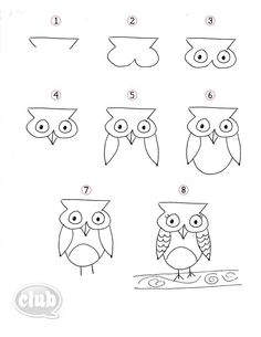 how to draw veronica lodge step by step