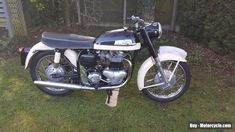 Norton Dominator 99 Classic British bike. #norton #dominator99 #forsale #unitedkingdom