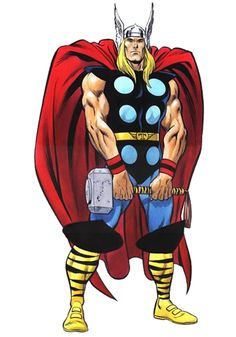 thor-2.png (350×500)
