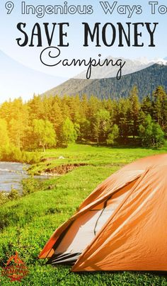 The Camping And Caravanning Site. Tips To Help You Get More Enjoyment From Camping Trips. Camping is something that is fun for the entire family. Whether you are new to camping, or are a seasoned veteran, there are always things you must conside Auto Camping, Best Camping Gear, Camping Guide, Camping Checklist, Camping Essentials, Camping Meals, Tent Camping, Campsite, Camping Hacks
