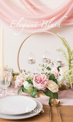 Easy Buying Wedding Centerpieces Guide: Fundamental Criteria In Simple Decorations For Weddings - An Analysis - Dinexpose Weddings Floral Centerpieces, Wedding Centerpieces, Wedding Table, Fall Wedding, Floral Arrangements, Diy Wedding, Wedding Bouquets, Wedding Ideas, Floral Wedding