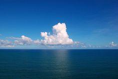 La haute mer © Tiago Fioreze  via Wikimedia Commons
