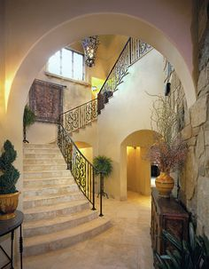 Old World Tuscan Design, Pictures, Remodel, Decor and Ideas - page 4