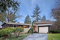 (NWMLS) For Sale: 4 bed, 2.75 bath, 3180 sq. ft. house located at 610 SW 207th Place, Normandy Park, WA 98166 on sale for $925,000. MLS# 897456. Every once in awhile something comes along that checks off e...