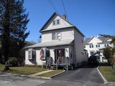 32 Lake Street Amityville, NY 11701