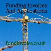 An example of a construction sector business we found funding against both sales invoices and applications for payment. Construction Finance, Construction Sector, Construction Companies, How To Introduce Yourself, Did You Know, Flow, Building, Buildings, Construction