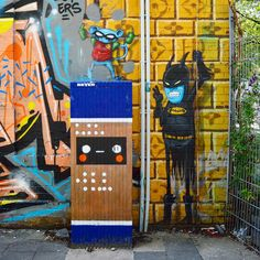 "gnikcombor on Instagram: ""#cranioartes #graffiti #graffitiart #streetart #streetarteverywhere #spray #sprayart #spraycan #urbanart #dutchgraffiti #dutchstreetart #streetphotography #instagrafite #berlin #berlingraffiti #berlinstreetart #berlijn"""