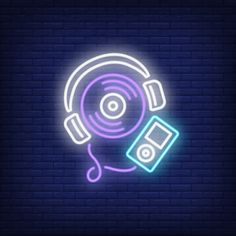 Best Hindi Old Songs. Purple Wallpaper Iphone, Neon Wallpaper, Neon Light Art, Neon Signs Quotes, Cuadros Star Wars, Site Logo, Music Signs, Neon Logo, Neon Design