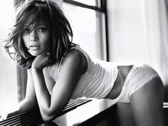 JLo,this picture of hers is my motivation