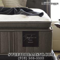 266 Best Sweet Dreams Images Sweet Dreams Mattress Bed Mattress