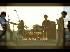 Cameron Mack's Music Heaven : YouTube Discoveries