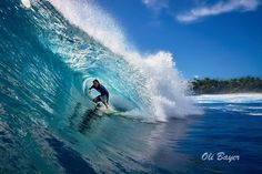 """Surfista™ Travels Siargao on Instagram: """"September is competition time. Be witness of that spectacle when world class surfers battle against each other on the world famous wave…"""" Siargao Philippines, Competition Time, World Class, World Famous, Surfers, Beautiful Islands, Niagara Falls, Battle, September"""