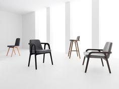 椅子 DECANTER | 椅子 - Passoni Nature