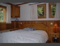 Grande journée 4 Appartement, 3 pièces, max. 4 personnes, 65 m2 2 chambres, 1 salle de bain Location, Bed, Furniture, Home Decor, Bedrooms, Real Estate, Bath, Home Decoration, Decoration Home