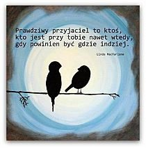 Stylowi.pl - Odkrywaj, kolekcjonuj, kupuj Something To Remember, Humor, True Friends, Motto, Quotations, Friendship, Wisdom, Relationship, Feelings