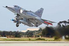 F21 Iai Kfir, Swedish Air Force, Propeller Plane, Delta Wing, Up To The Sky, Korean War, Vietnam War, Military Aircraft, Warfare