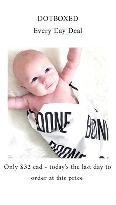 ef87f9aba7d1 Personalized Name baby blanket for newborn photos. Baby coming home outfit  by Dotboxed Popular Baby