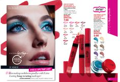 AVON calling for Friday 6/27/14!  http://lifeatgraygables.blogspot.com/2014/06/avon-calling-friday-62714.html  www.youravon.com/kelamstutz
