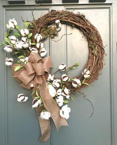 making grapevine wreaths odonnell gayle
